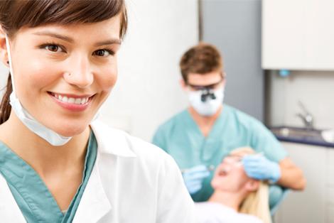 Dental Service - DS Dental