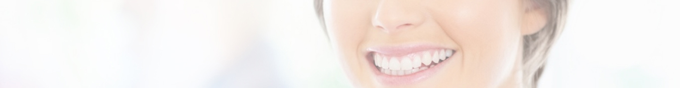 Cosmetic Dentistry Banner - DS Dental