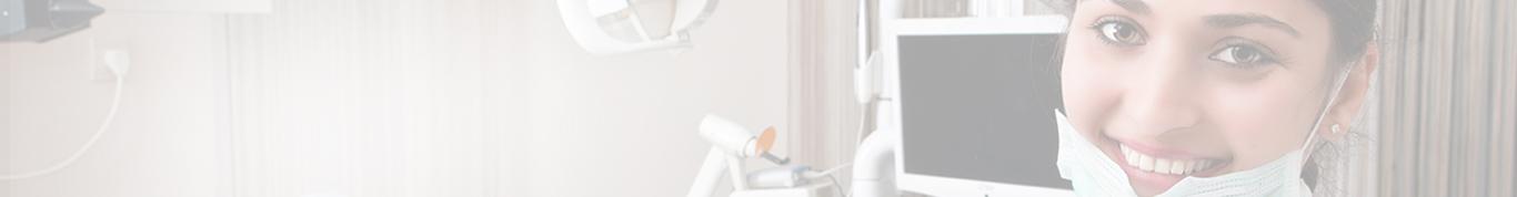 Dental Treatmets Banner - DS Dental