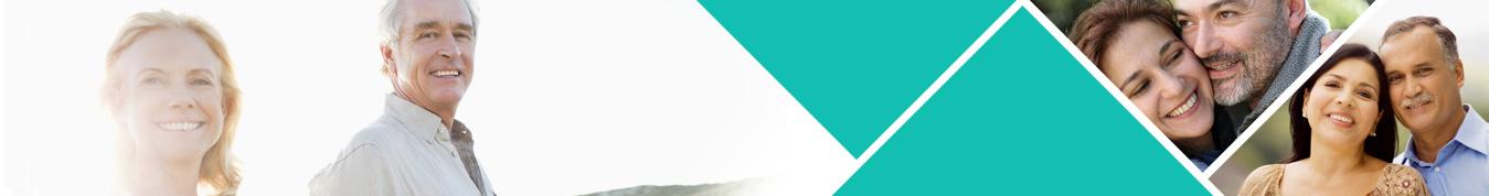 Dental Implant Banner - DS Dental
