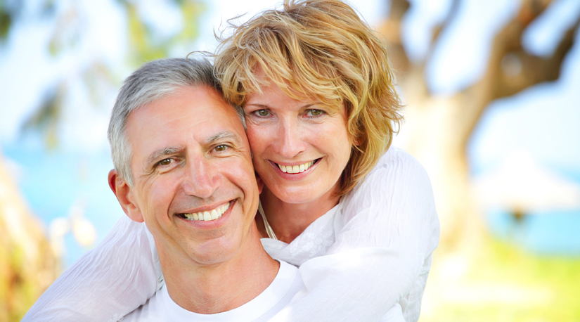 advange of dental implants2