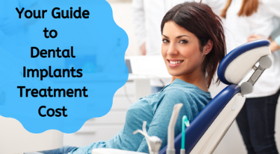 Your_Dental_Implants_Treatment_Cost_Guide